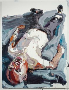 The Evo Project No. 16 (Jimmy) 2011 oil on linen 190 x 140 cm Australian Painters, Australian Artists, Figure Painting, Painting & Drawing, A Level Art, Various Artists, Contemporary Paintings, Art Inspo, Art Projects