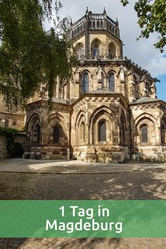 Germany Travel, Barcelona Cathedral, Road Trip, Mansions, House Styles, City, Building, Places, Inspiration