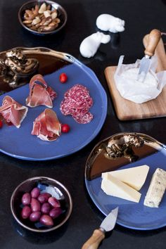 Take your and to the next level with our range of that are on our Celebrate and impress your when this Ceramic Decor, Charcuterie, African, Range, Plates, Cheese, Ceramics, Snacks, Recipes