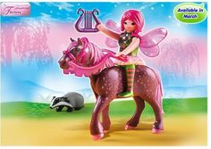 Play Mobile, Birthday Wishes For Kids, Birthday Party Themes, Happy Birthday, Cute Kids, Cute Babies, Playmobil Toys, Unicorn Room Decor, Play Barbie