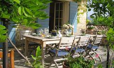 La Mirabelle, Vaison la Romaine  Provence