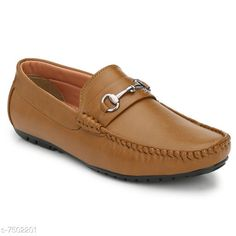 Casual Shoes Stylish Casual Shoes Material: Synthetic Pattern: Solid Multipack: 1 Sizes:  IND-6IND-7IND-8IND-9IND-10 Country of Origin: India Sizes Available: IND-8, IND-9, IND-10, IND-2, IND-5, IND-6, IND-7   Catalog Rating: ★4.1 (4194)  Catalog Name: Relaxed Fashionable Men's Shoes CatalogID_1209105 C67-SC1235 Code: 183-7502201-519