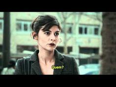 """Lindo!    A Delicadeza do Amor - Comédia Romântica com Audrey Tautou de """"""""O Fabuloso Destino de Amélie Poulain"""""""""""