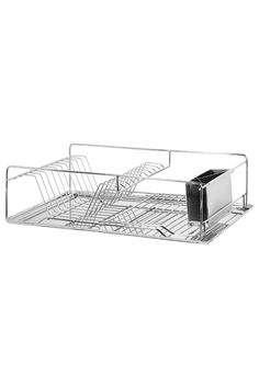 egouttoir vaisselle en inox et pvc gouttoir vaisselle pinterest voir plus d 39 id es sur. Black Bedroom Furniture Sets. Home Design Ideas
