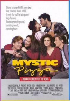 Mystic Pizza