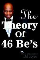 The Theory of 46 Be's - Exclusive Books