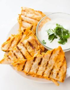 8 Ways To Make A Quesadilla Mexican Food Recipes, Dinner Recipes, Dinner Ideas, Dinner Menu, Lunch Recipes, Meal Ideas, Food Ideas, Tapas, Cooking Recipes