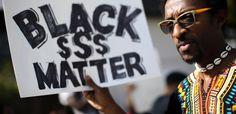 Black Lives Matter aids African-American entrepreneurs with campaign Black Entrepreneurs, American Entrepreneurs, Culture, How I Feel, Oppression, Black People, Black Men, Campaign, Business