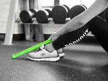 Image result for pound fitness