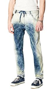 Diesel - jeans, clothing, shoes, watches, apparel, underwear and sunglasses ICI