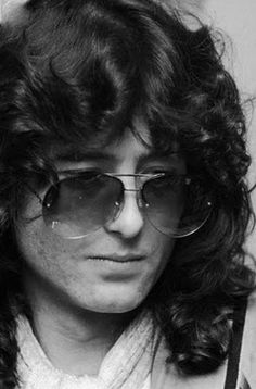 84 Best Jimmy Page forever images  Page plant Artists