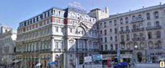 hotel avenida palace - Pesquisa do Google