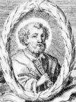 Hardouin, Jean (1646-1729)
