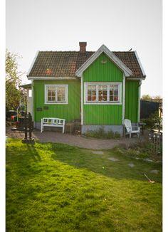 (via Johanna's family lives here 1 | Fine Little Day)