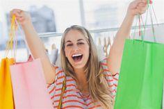 Guía de outlets: te mostramos los mejores lugares para comprar ropa barata - Marina Herrmann - Revista Ohlalá!