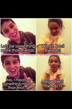 Friend zone for sure. Funny Crush Memes, Funny Memes, Hilarious, Little Mix Photoshoot, Make Sense, Funny Comics, Laugh Out Loud, Laughter, Best Friends