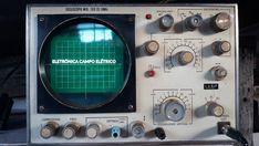 Eletrônica Campo Elétrico : Amplificador 200W Best Subwoofer, Function Generator, Electric Field, Microwaves, Spot Lights