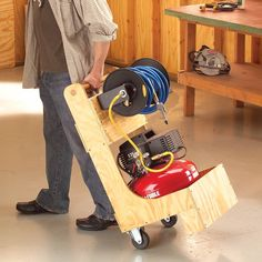 3 Efficient Cool Ideas: Woodworking Tools Saw Website vintage woodworking tools diy.Old Woodworking Tools Pictures free woodworking tools videos.Woodworking Tools Saw The Family Handyman. Essential Woodworking Tools, Small Woodworking Projects, Diy Wood Projects, Woodworking Crafts, Woodworking Shop, Woodworking Plans, Woodworking Furniture, Woodworking Basics, Woodworking Magazine