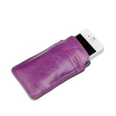 Page is the perfect case for your smartphone #betechchic #fallfashion #behobo