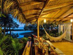 Ocho Artisan Bungalows Tamarindo Costa Rica Expedia Beach Bungalows Tamarindo