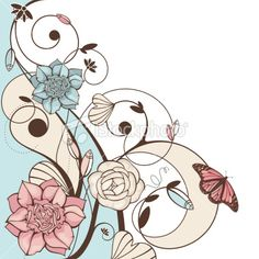 http://i.istockimg.com/file_thumbview_approve/15886635/2/stock-illustration-15886635-cute-floral-vector-illustration.jpg