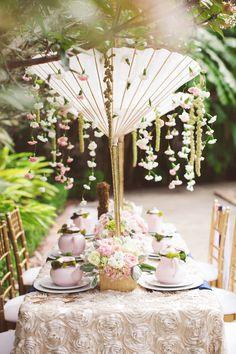 485 Best Wedding Decoration Ideas Images In 2019 Dream Wedding