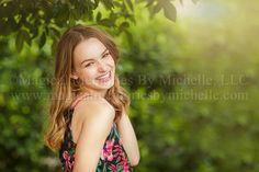 Scottsdale Senior Photographer  |  Senior Pictures for Girls in Scottsdale, AZ.