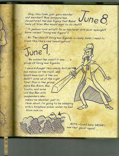 Libro Gravity Falls, Gravity Falls Journal, Grabity Falls, Fallen Series, Dipper And Mabel, Amazing Minecraft, Journal 3, Cartoon Drawings, Memes