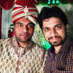 """#Zubair #bhai #Big #Bro #marriage #January #10th #2015 #selfi #Nausha #Dulhai #Bhai #Khammam #Indian #Diaries #happymarriedlife #instagood #instapic #iphone6sonly by iamashwaq Follow """"DIY iPhone 6/ 6S Cases/ Covers/ Sleeves"""" board on @cutephonecases http://ift.tt/1OCqEuZ to see more ways to add text add #Photography #Photographer #Photo #Photos #Picture #Pictures #Camera #Only #Pic #Pics to #iPhone6S Case/ Cover/ Sleeve"""