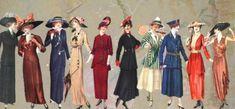 vestiti anni 20 donne - Cerca con Google