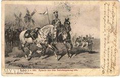 Duże zdjęcie Epizod z r. 1831