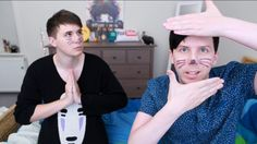 They are so photogenic I just #pinof8