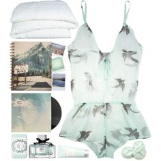 """""""475"""" by dasha-volodina on Polyvore"""