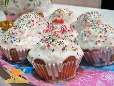 Bakery, Menu, Easter, Cooking, Desserts, Recipes, Food, Food Recipes, Menu Board Design