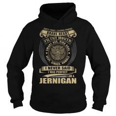 JERNIGAN #name #beginJ #holiday #gift #ideas #Popular #Everything #Videos #Shop #Animals #pets #Architecture #Art #Cars #motorcycles #Celebrities #DIY #crafts #Design #Education #Entertainment #Food #drink #Gardening #Geek #Hair #beauty #Health #fitness #History #Holidays #events #Home decor #Humor #Illustrations #posters #Kids #parenting #Men #Outdoors #Photography #Products #Quotes #Science #nature #Sports #Tattoos #Technology #Travel #Weddings #Women