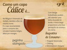 cervejas-info-620-02_9215334070464919039.jpg 779×584 pixels