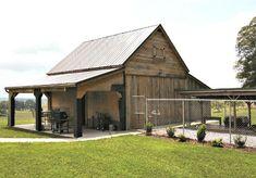Building A Pole Barn, Pole Barn House Plans, Barn Garage, Pole Barn Homes, Building Plans, Pool Barn House, Pole Barns, Pole Barn Kits, Barn Style House Plans