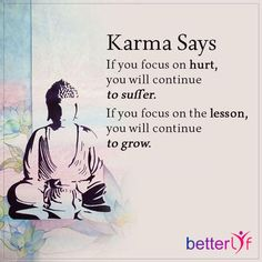 Karma Quotes Truths, Deep Quotes, Wise Quotes, Reality Quotes, Words Quotes, Karma Sayings, Quotes About Karma, Quotes About Growth, True Quotes About Life