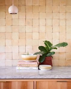 Clé Tile On Instagram Ungrouted Unglazed Terracotta Showing The Natural Variations Of Moroccan Clay Cletile 4 X4 Zellige