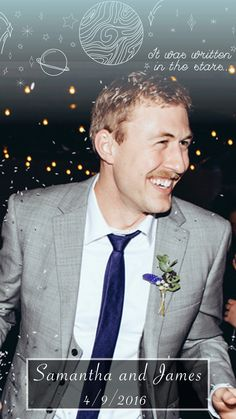 Custom Snapchat geofilter for special events - Weddings - Bar/Bat Mitzvahs - http://reconmediainc.com/custom-snapchat-filter/
