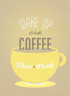 Happy International Coffee Day! No íbamos a dejar pasar esta oportunidad, esta gran celebración, si casi les diríamos que nos vamos a dormir a la noche con el motivante de levantarnos a la mañana y...