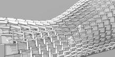 jeg-tonkin-liu-reciprocal-1.jpg (600×297)