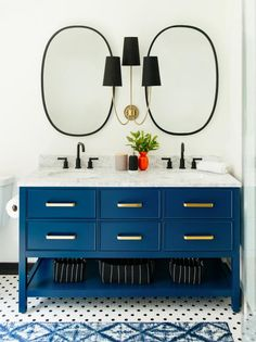 Pantone's Color of the Year Through the Years | HGTV Luxury Lighting, Sconce Lighting, Wicker Table And Chairs, Using A Paint Sprayer, Sweet Home, Paint Shades, Nordstrom, Oval Mirror, Color Of The Year