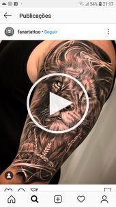 Forearm Sleeve Tattoos, Sleeve Tattoos For Women, Flower Tattoos, Tattoos Of Flowers, Floral Tattoos, Flower Side Tattoos