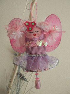 flower fairy dotee 3