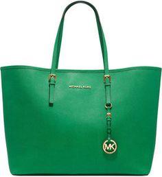 37c6792d64 99 Best purses and handbags images