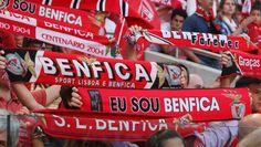 Tudo o que não seja uma vitória coloca o Benfica fora da corrida da Liga dos Campeões. Mas a esta vitória será necessário somar uma conjugação favorável dos resultados na última jornada.
