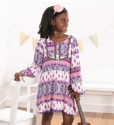 fae154045 92 Best Kids Back to School Outfits images
