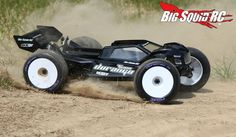 Rc Kits, Radio Control, Drones, Offroad, Madness, Monster Trucks, Star Wars, Racing, Autos
