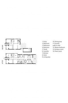 DREAM Jul17 Floorplan